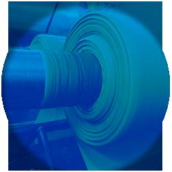 Acabamentos em tecidos - Primor