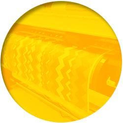 Estamparia Digital - Primor